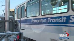 More issues with Metro LRT Line signalling cause delays