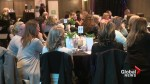 Women in business gather at Lethbridge conference