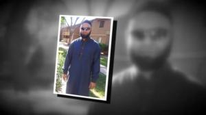 ISIS claims responsibility for Texas cartoon exhibit attack