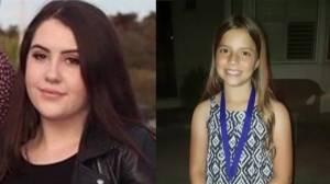 Funerals held for Danforth shooting victims Reese Fallon, Julianna Kozis