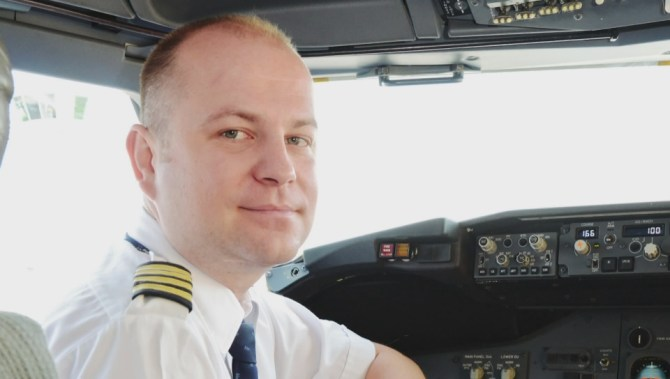 Sunwing passengers on flight where pilot charged with alcohol impairment 'surprised' and 'upset'