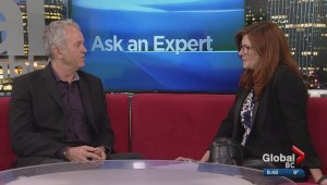 Ask an Expert – Oral Health Month