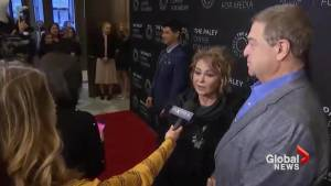 More fallout and reaction from ABC's decision to cancel 'Roseanne'