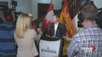 New Brunswick to help municipalities affected by tax assessment freeze