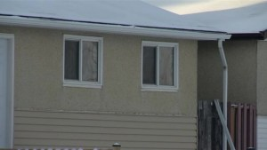 Teen stabbed during Saskatoon home invasion