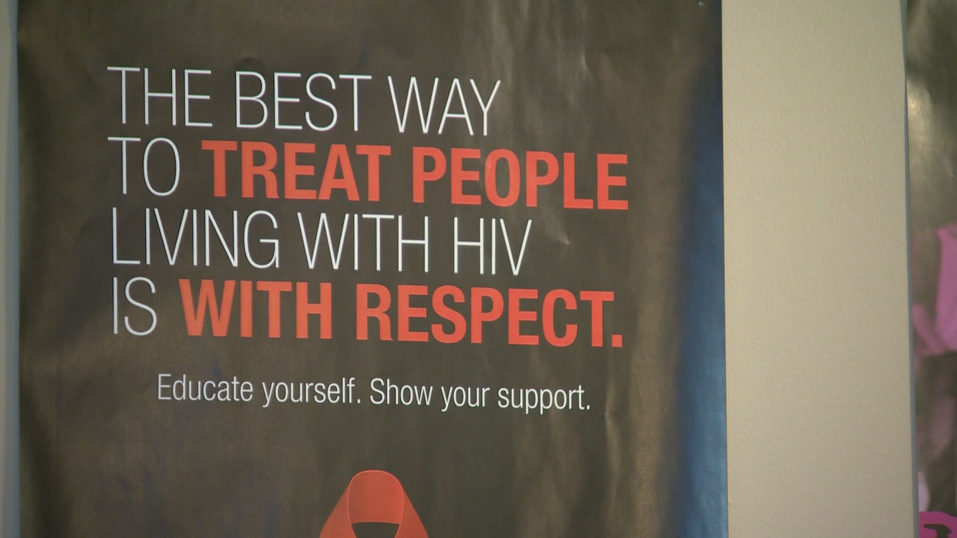 National HIV Testing Day: Then and now