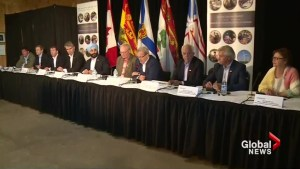 Atlantic Canada to get boost in immigration