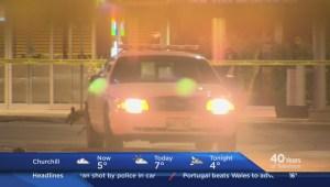 Watch  Winnipeg's Global News Morning: July 7