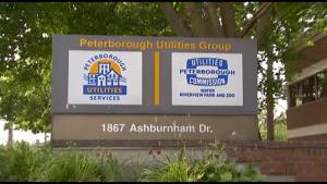 Will the sale of PDI to Hydro One become an election issue?