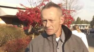 Racist ranter gets conditional sentence