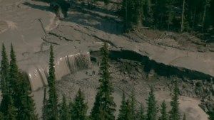 No provincial charges in Mount Polley dam disaster
