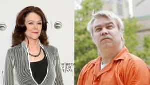 Steven Avery's new lawyer says case has 'hallmarks of a wrongful conviction'