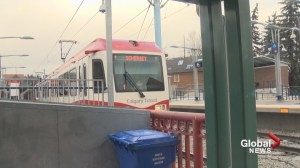 CTrain passengers raise concerns after driver refuses to proceed citing 12-hour shift