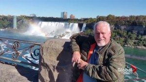 Toronto police questioned alleged serial killer Bruce McArthur years before his arrest: reports