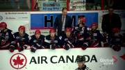 Play video: Brooks, Alberta becoming top destination for NCAA-bound hockey players