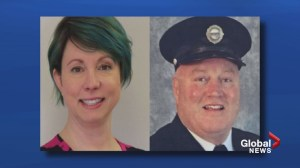 Saint John dentist, firefighter found dead after travelling to Alberta