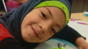 Death of 9-year-old Syrian refugee girl sparks debate on mental health for newcomers