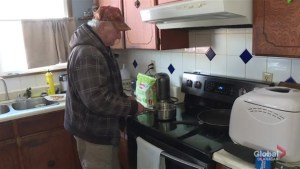 'It's a disgrace': Willowbrook, B.C. residents without drinking water for two years, no end in sight