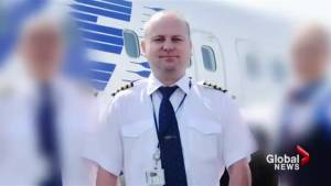 Sunwing passengers speak out on pilot accused of being drunk