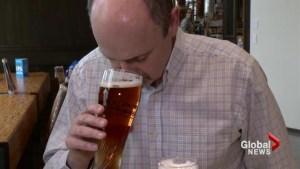 B.C. brewers could help keep beer prices down