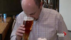 B.C. brewers could help keep beer prices down
