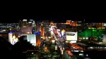 Lights along Vegas strip go out in memory of one-year anniversary of mass shooting