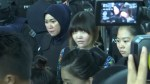 Trial to continue for accused women in death of North Korean leader's half-brother Kim Jong Nam