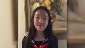 Who killed 13-year-old Burnaby resident Marrisa Shen?