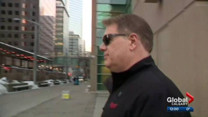 Sudden Guilty Plea Expected By Ex Young Canadian Staffer