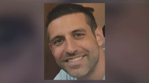 Matthew Staikos was intended target of deadly Yorkville shooting: police