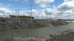 5 new members named to Manitoba Hydro Board