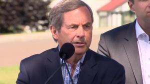 Ambassador confident trilateral NAFTA deal still possible