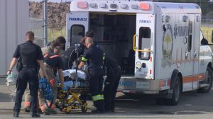 Saskatchewan workplace deaths reaching crisis level