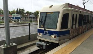 Thales and City of Edmonton point fingers after contractor fired from Metro Line LRT