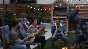 Ways to create your dream backyard