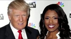 Omarosa's secret recordings seen as security breach within White House