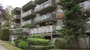 NDP government announces tenancy crackdown