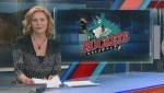 Global News at 5:30: Dec 3 Top Stories
