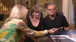 Family speaks after daughter killed in weekend crash
