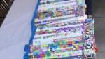 California teacher investigated after alleged contamination of children's flutes