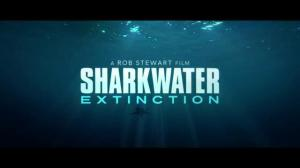 Late filmmaker & conservationsist's parents talk Sharkwater Extinction