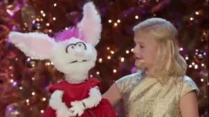 Brent Furdyk – Holiday Specials