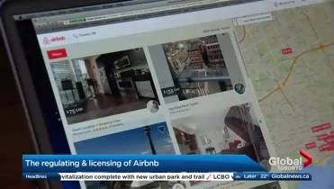 Review of Airbnb horror stories finds 'multiple dangerous