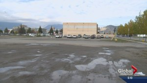 Plans approved for a multi-million dollar piece of Kelowna real estate