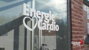 EXCLUSIVE: Clients, instructors outraged as Energie-Cardio closes location