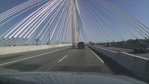 Delta mayor calls for regional tolling on Metro Vancouver bridges
