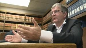 Jury awards $5 million against Coroner's office in lawsuit
