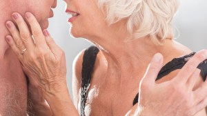 Why STI rates are rising among Canadian seniors