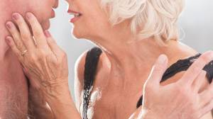 Why STI rates are rising among Canadian seniors