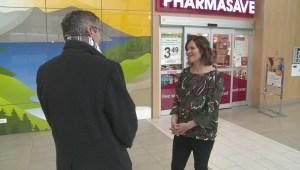 Okanagan flu season hits early and hard